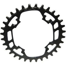 SRAM MTB X-Sync Chainring 11-speed 94mm black